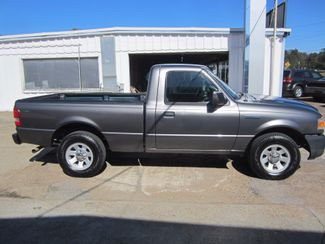 2007 Ford Ranger XL Houston, Mississippi 3