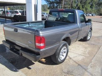 2007 Ford Ranger XL Houston, Mississippi 5