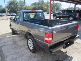 2007 Ford Ranger XL Houston, Mississippi 4
