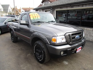 2007 Ford Ranger XL Milwaukee, Wisconsin