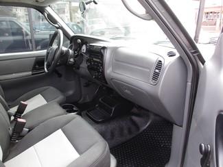 2007 Ford Ranger XL Milwaukee, Wisconsin 9