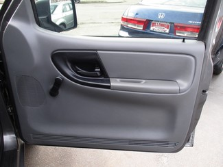 2007 Ford Ranger XL Milwaukee, Wisconsin 11