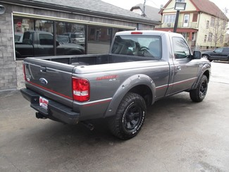 2007 Ford Ranger XL Milwaukee, Wisconsin 3