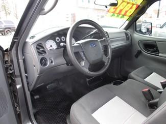 2007 Ford Ranger XL Milwaukee, Wisconsin 6