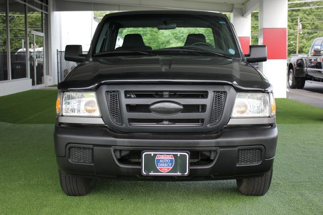 2007 Ford Ranger XL Reg Cab RWD - Ready for Work or Play! Mooresville , NC 12