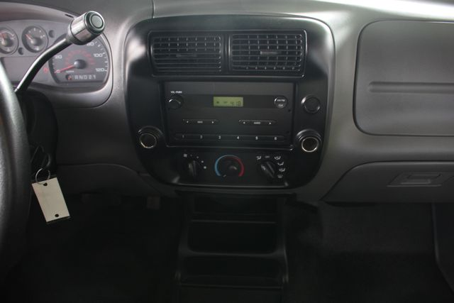 2007 Ford Ranger XL Reg Cab RWD - Ready for Work or Play! Mooresville , NC 8