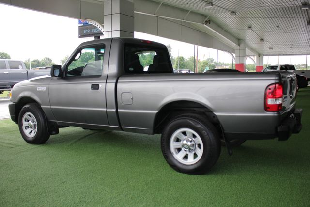 2007 Ford Ranger XL Reg Cab RWD - Ready for Work or Play! Mooresville , NC 19
