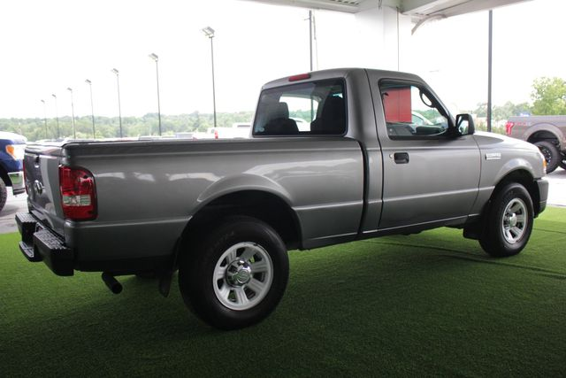 2007 Ford Ranger XL Reg Cab RWD - Ready for Work or Play! Mooresville , NC 18