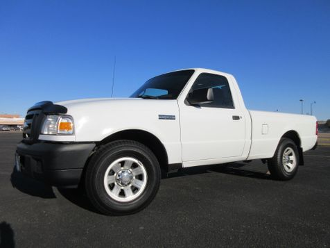 2007 Ford Ranger XL 2WD Longbed in , Colorado