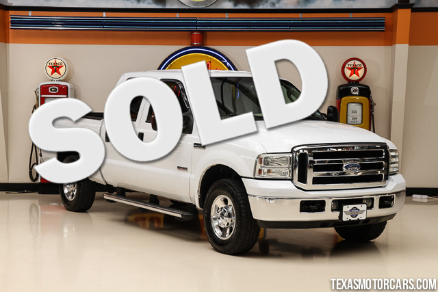 2007 Ford Super Duty F-250 Lariat Financing is available with rates as low as 29 wac Get pre-