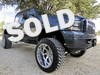 2007 Ford Super Duty F-250 Harley-Davidson 4X4 6.0L Powerstroke Diesel Auto LIFTED LOADED Sealy, Texas