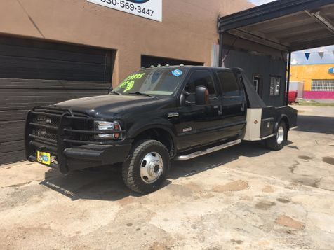 2007 Ford Super Duty F-350 DRW Lariat | Pleasanton, TX | Pleasanton Truck Company in Pleasanton, TX