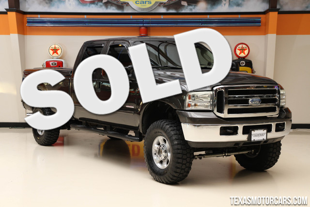 2007 Ford Super Duty F-350 XLT Financing is available with rates as low as 29 wac Get pre-app