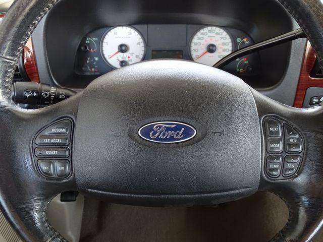 2007 Ford Super Duty F-350 SRW Lariat Corpus Christi, Texas 41