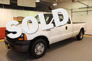 2007 Ford Super Duty F-350 SRW in West, Chicago,