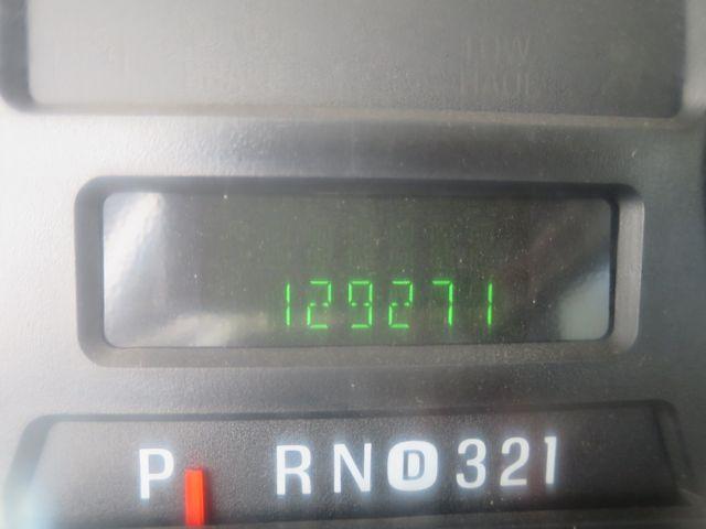 2081500-30-revo