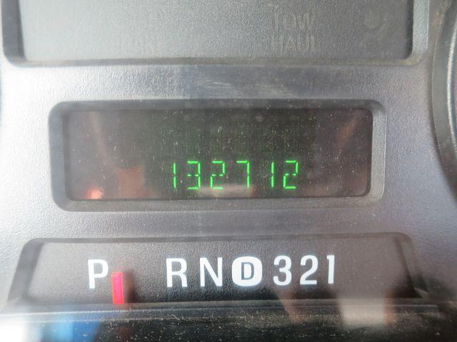 2100371-31-revo