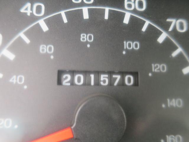2056131-44-revo