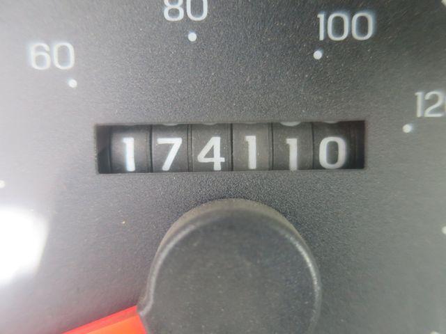 1930714-42-revo