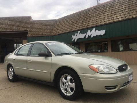2007 Ford Taurus SE in Dickinson, ND