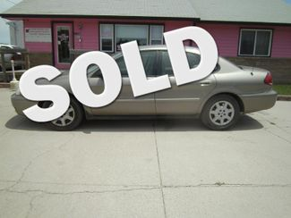 2007 Ford Taurus SE  city NE  JS Auto Sales  in Fremont, NE