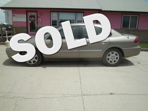 2007 Ford Taurus SE in Fremont, NE