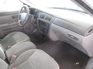 2007 Ford Taurus SE Gardena, California 7