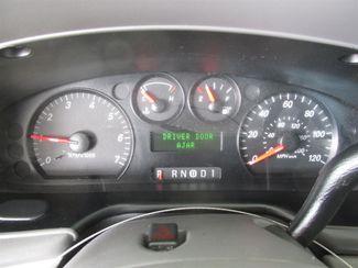 2007 Ford Taurus SE Gardena, California 4