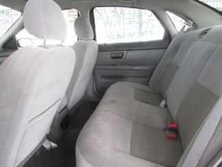 2007 Ford Taurus SE Gardena, California 8