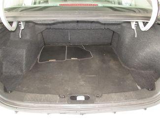2007 Ford Taurus SE Gardena, California 13