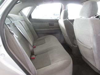 2007 Ford Taurus SE Gardena, California 14