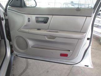 2007 Ford Taurus SE Gardena, California 15