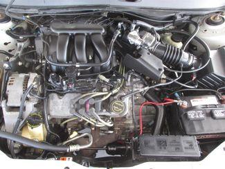 2007 Ford Taurus SE Gardena, California 17