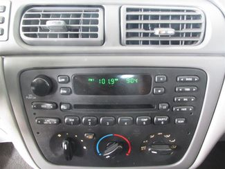 2007 Ford Taurus SE Gardena, California 7