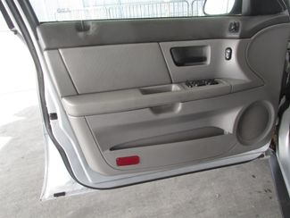 2007 Ford Taurus SE Gardena, California 11