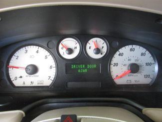 2007 Ford Taurus SEL Gardena, California 5