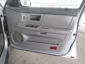 2007 Ford Taurus SEL Gardena, California 13