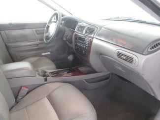 2007 Ford Taurus SEL Gardena, California 8
