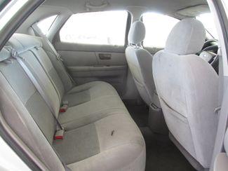 2007 Ford Taurus SE Gardena, California 12