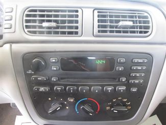 2007 Ford Taurus SE Gardena, California 6