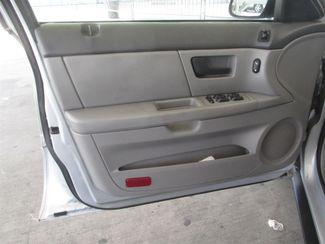 2007 Ford Taurus SE Gardena, California 9