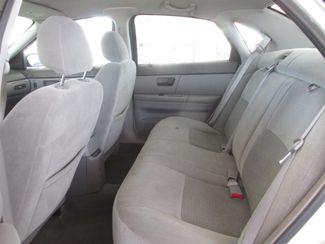 2007 Ford Taurus SE Gardena, California 10