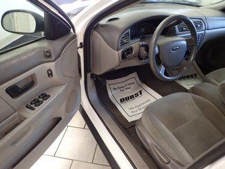 2007 Ford Taurus SE Lincoln, Nebraska 5