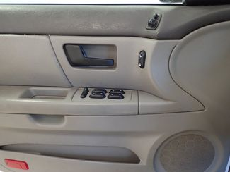 2007 Ford Taurus SE Lincoln, Nebraska 8