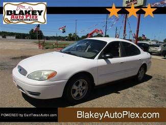 2007 Ford Taurus @price | Bossier City, LA | Blakey Auto Plex-[ 2 ]
