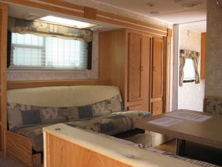 2007 Forest River Cherokee 26K Odessa, Texas 4