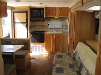 2007 Forest River Cherokee 26K Odessa, Texas 8
