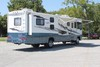 2007 Forest River Georgetown 326 DS San Antonio, Texas