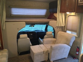 2008 Four Winds Super C 34H - FOR RENT or FOR SALE Katy, TX 16