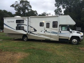 2008 Four Winds Super C 34H - FOR RENT or FOR SALE Katy, Texas